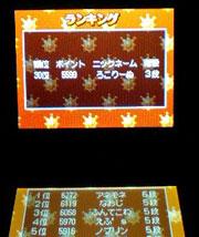 20061003_ranking.jpg
