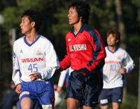 20061003_yamamoto.jpg