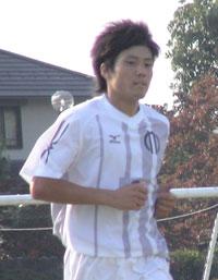 20061101_komiyama.jpg