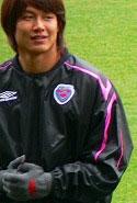 20061230_tominaga.jpg
