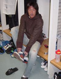 20070109_yoshimura.jpg