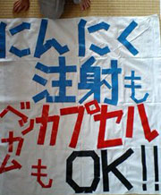 20080708_gateflag.jpg