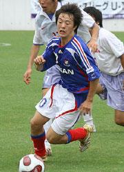 20081020_saitou.jpg