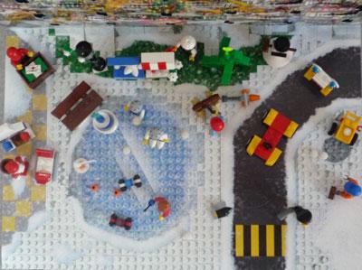 20091224_lego02.jpg
