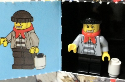 20111201_lego.jpg