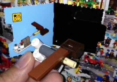 20111202_lego.jpg