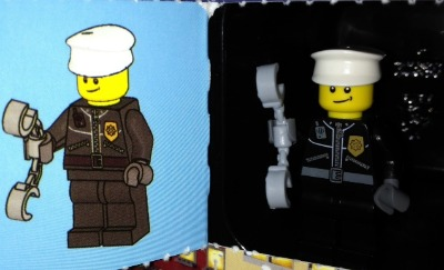 20111203_lego.jpg