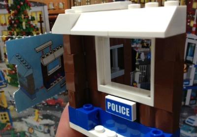 20111205_lego.jpg