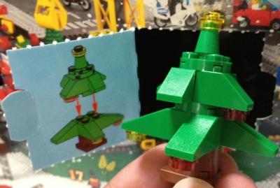 20111206_lego.jpg