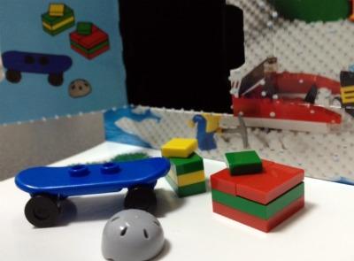 20111207_lego.jpg