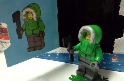 20111209_lego.jpg