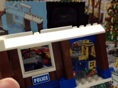 20111211_lego.jpg
