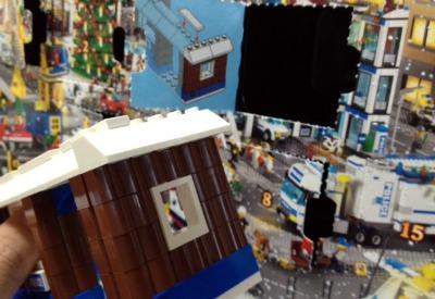 20111212_lego01.jpg