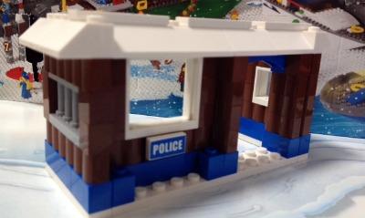 20111212_lego02.jpg