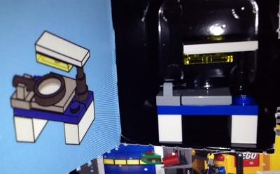 20111214_lego.jpg