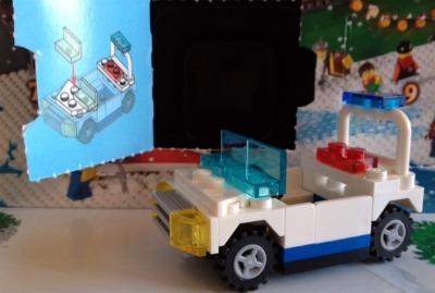 20111217_lego.jpg