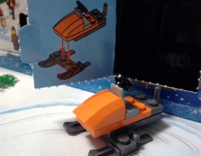 20111220_lego.jpg