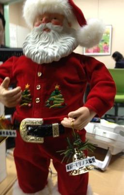 20111220_santa.jpg