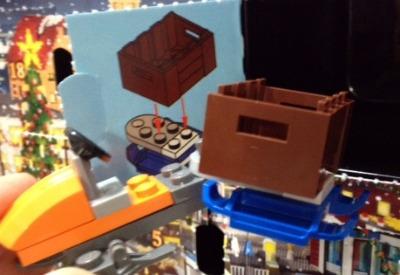 20111221_lego.jpg