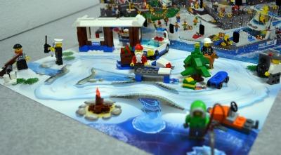 20111226_lego01.jpg