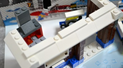 20111226_lego05.jpg