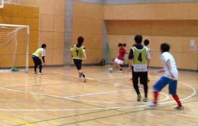 20130107_futsal02.jpg