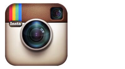 Instagram(インスタグラム)を始めました。| タイトル